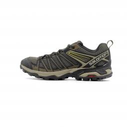 Chaussures de randonna e salomon x ultra 3 prime 46