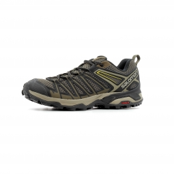 Chaussures de randonnée Salomon X Ultra 3 Prime