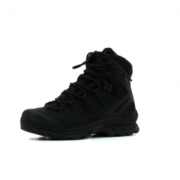 Chaussures de randonna e salomon quest 4d gtx forces 42