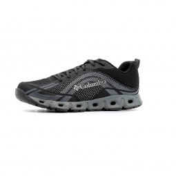 Chaussures nautiques Columbia Drainmaker IV