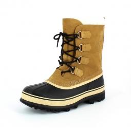 Boots Sorel Caribou