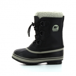 Boots Sorel Yoot Pac TP