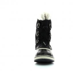 Boots Sorel Yoot Pac Nylon
