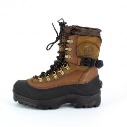 Boots Sorel Conquest