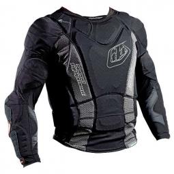 Troy Lee Designs UPL7855-HW Long Sleeve Shirt
