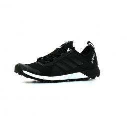 Chaussure de trail adidas performance terrex agravic speed 47 1 3