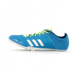 Chaussures d'Athlétisme adidas running Adizero Finesse M Bleu
