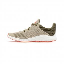 Chaussures de running adidas performance fortarun k enfant 34