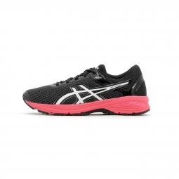 Chaussure de running enfant asics gt 1000 6 gs enfant 39 1 2