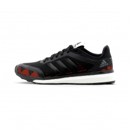Chaussures de running adidas performance response plus m 44