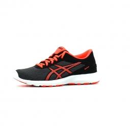 Chaussure de running asics nitrofuze 39