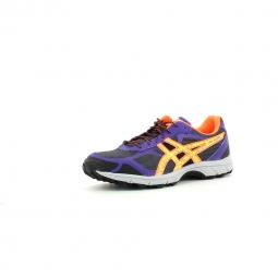 Chaussures de running asics fuji racer 46 1 2