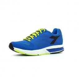 Chaussures de running diadora kuruka 45