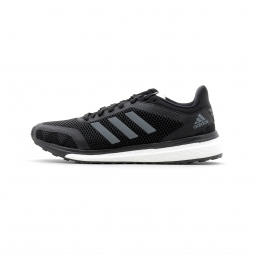 Chaussures de running adidas performance response plus w 38