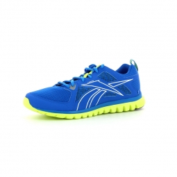 Chaussures de running reebok sublite escape mt 46