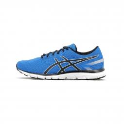Chaussures de running asics gel zaraca 5 40