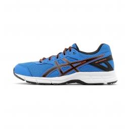 Chaussures de running asics gel galaxy 9 gs 39