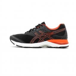 Chaussures de running asics gel pulse 9 40