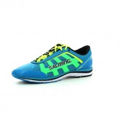 Chaussures de running salming speed homme 40 2 3