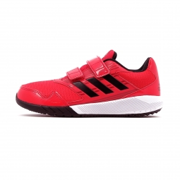 Chaussures de running adidas performance altarun cf k 34