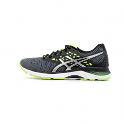 Chaussures de running asics gel pulse 9 40