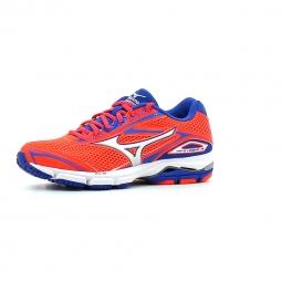 Chaussure running femme mizuno wave legend 4 36 1 2