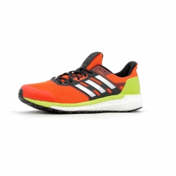 finest selection 425f3 558e4 Chaussure de running Adidas Performance Supernova Gore-Tex Homme