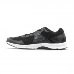 Chaussures de running reebok express runner 40 1 2
