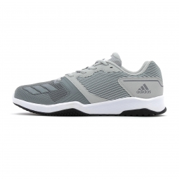 Chaussures de fitness adidas performance gym warrior 2 42 2 3