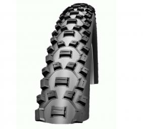Tyre 29x2.35 Schwalbe NOBBY NIC TubeType TLReady Snake Skin