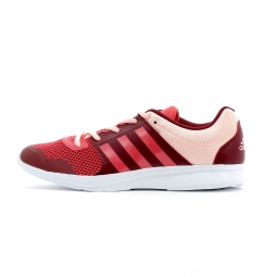 Chaussures de fitness adidas performance essential fun 2 42