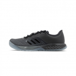 Chaussures de training adidas performance crazyfast trainer 40