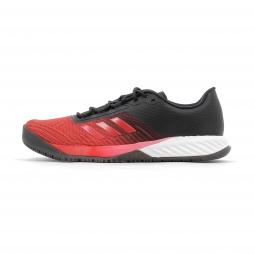 Chaussures de training adidas performance crazyfast trainer 41 1 3