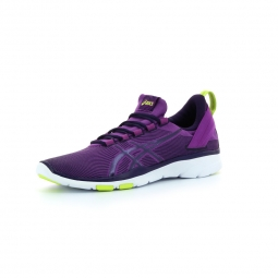 Chaussures de fitness asics gel fit sana 2 36