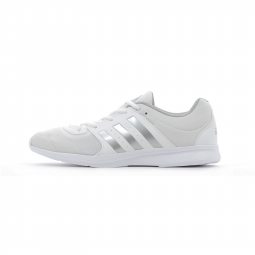 Chaussures de fitness adidas performance essential fun 2 36