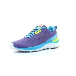 Chaussures de fitness reebok soquick 37
