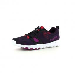 Chaussures de fitness reebok sublite train 3 0 35 1 2