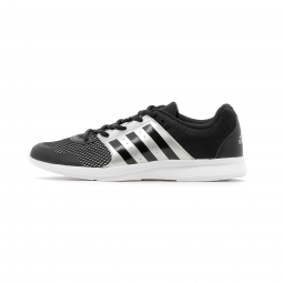 Chaussures de fitness adidas performance essential fun 2 w 40