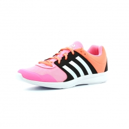 Chaussures de fitness adidas performance essential fun 2 36 2 3