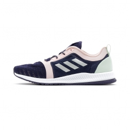 Chaussures de training adidas performance cool tr 38
