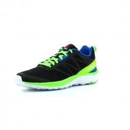 Chaussures de fitness reebok soquick 38