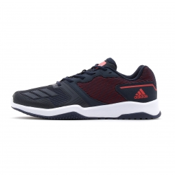 Chaussures de fitness adidas performance gym warrior 2 44 2 3