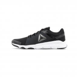 Chaussures de training reebok trainflex 38