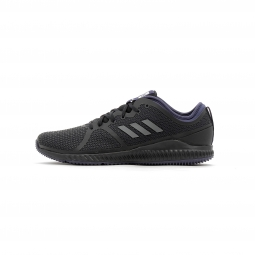 Chaussures de training adidas performance crazytrain pro 2 36 2 3