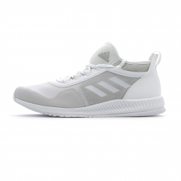Chaussures de fitness adidas performance gymbreaker 2 w 38 2 3
