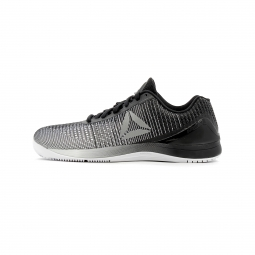 new style 24c0c fc83b Chaussures de fitness reebok