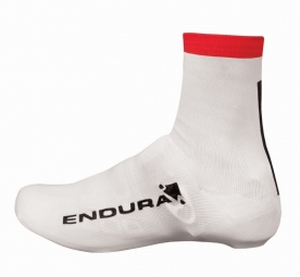 endura couvre chaussures fs260 blanc 37 42