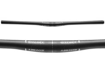 RITCHEY Cintre MTN COMP 2X BB 31.8 mm 720 mm Noir