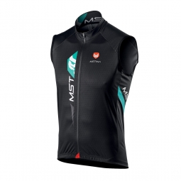 Ms tina gilet de protection zippe cyclisme homme r100 l