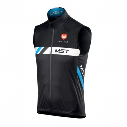 Ms tina gilet windproof cyclisme homme s100 xs